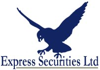 Express Securities