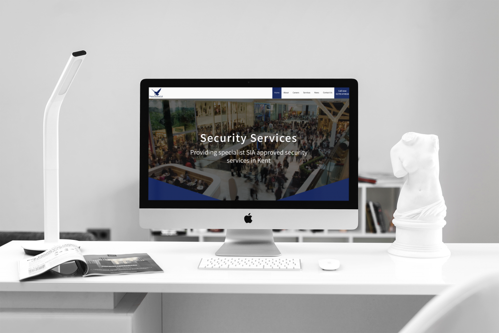 Express Securities Launches New website